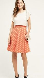 Antho Harlyn 'Lark' skirt